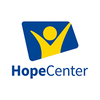 249997 hope center logo