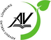 Adventverlag - Onlineshop